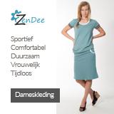 Zendee